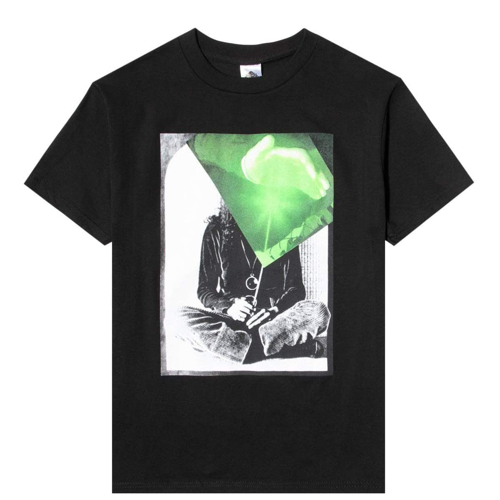 PRMTVO T-Shirts THE LIGHT T-SHIRT