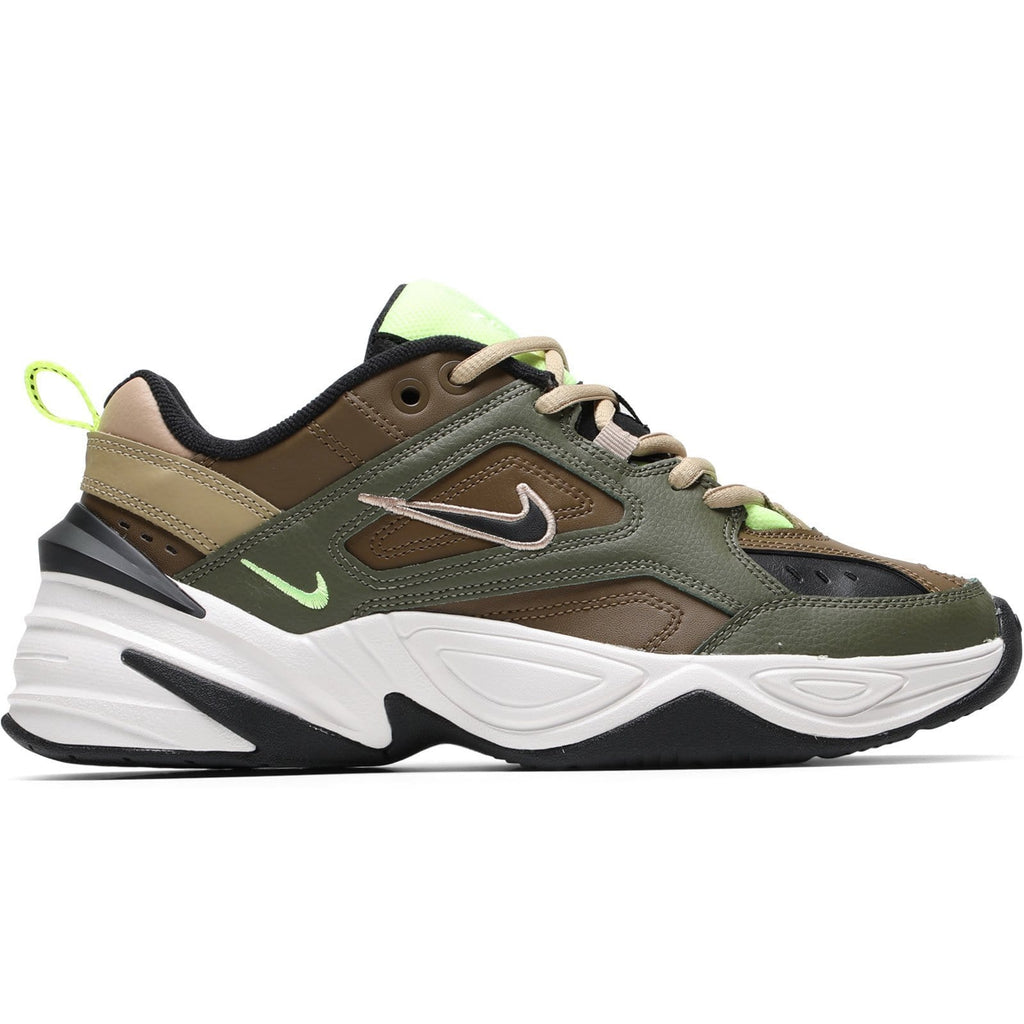 Nike Shoes Women's M2K TEKNO