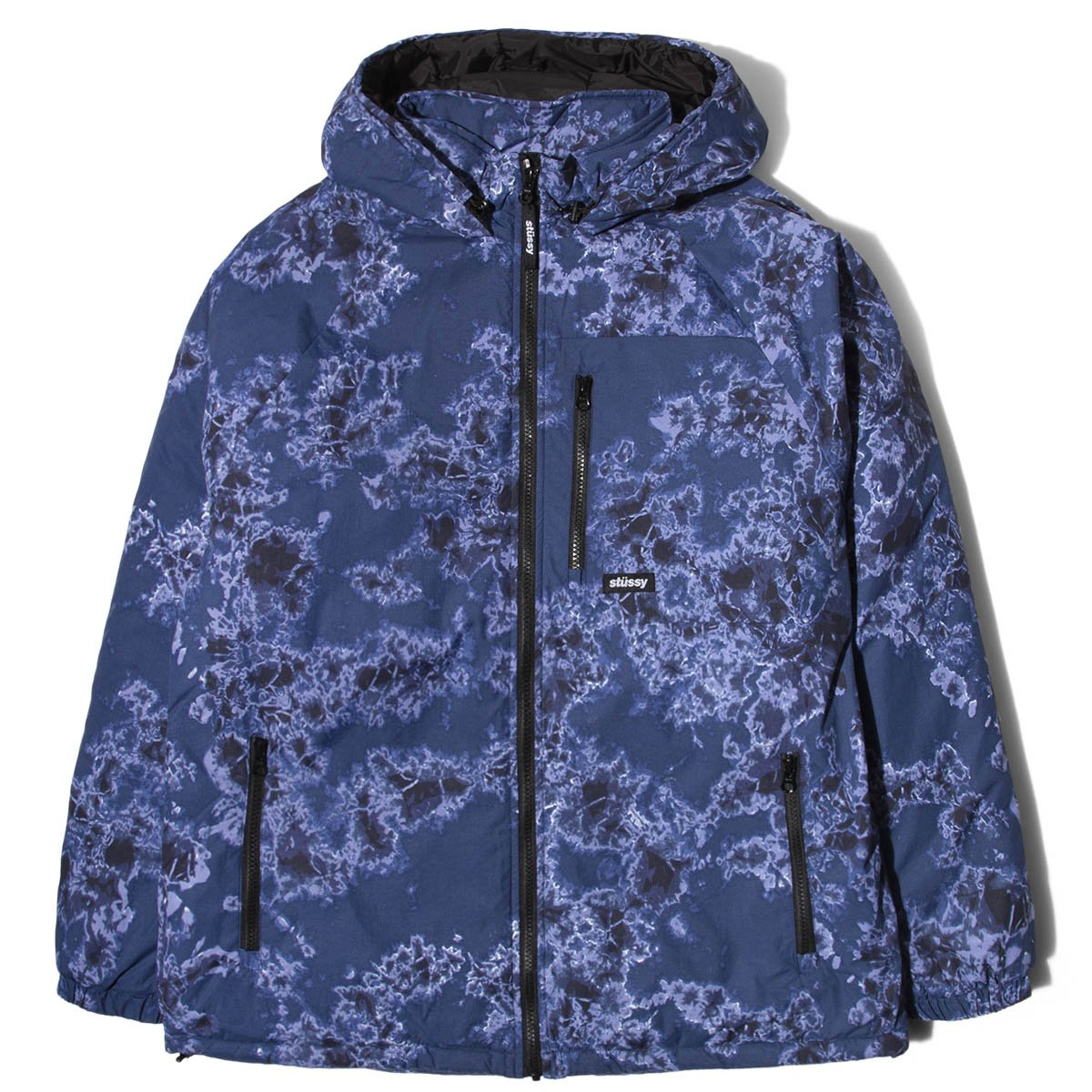 Stussy Outerwear INSULATED JACKET