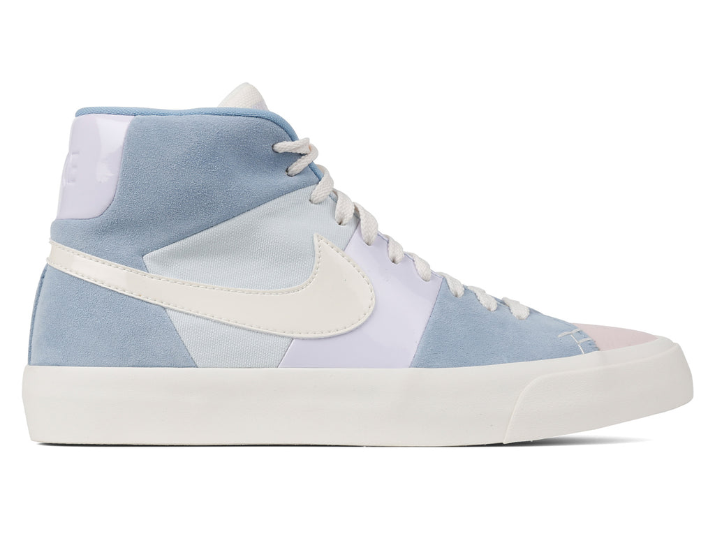 Nike BLAZER ROYAL EASTER QS AO2368 600