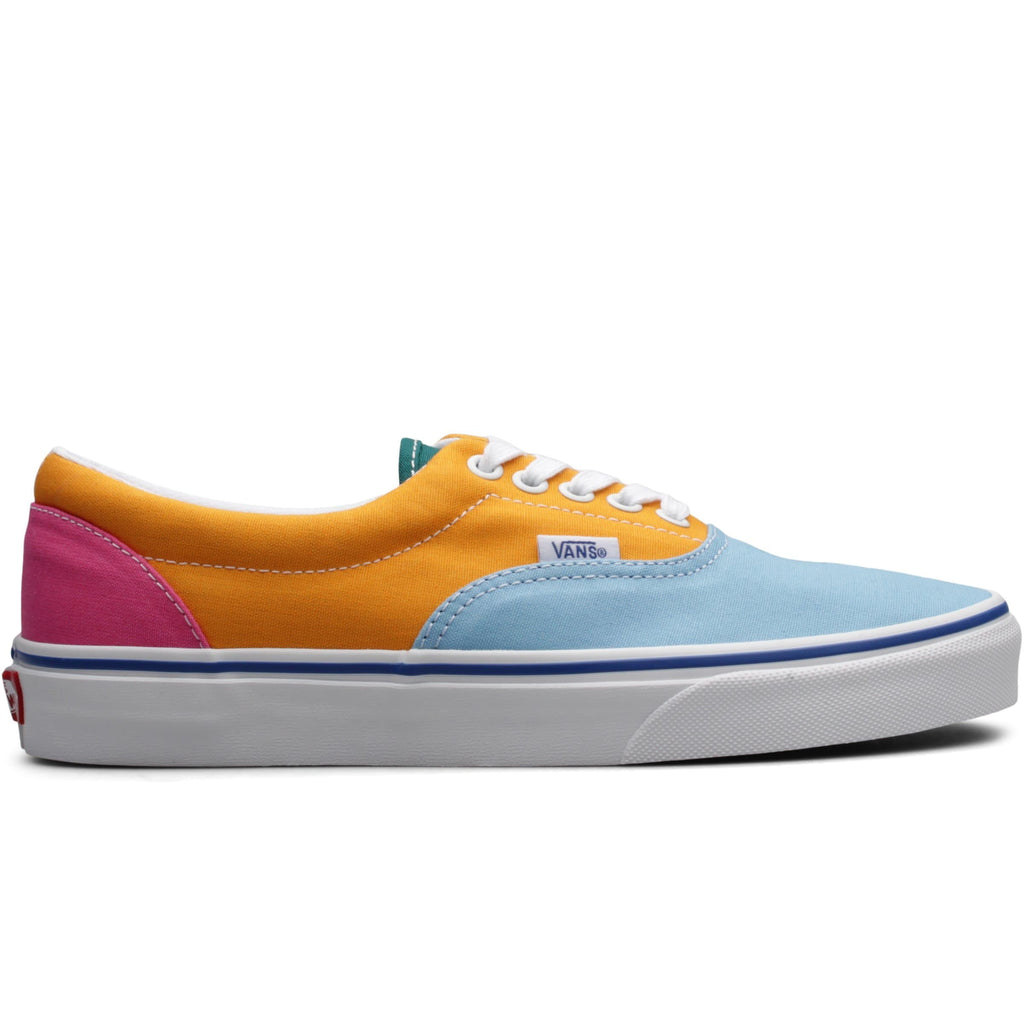 Vans ERA (VOP) (CANVAS) MULTI/BRIGHT