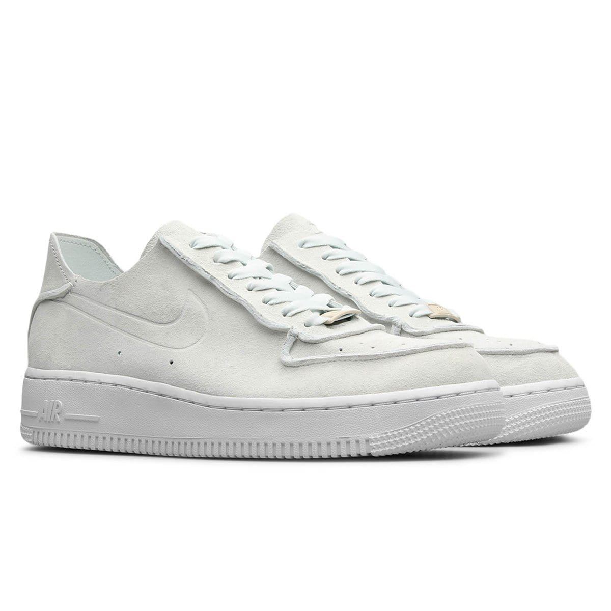 Women S Air Force 1 07 Deconstructed At4046 400 Bodega