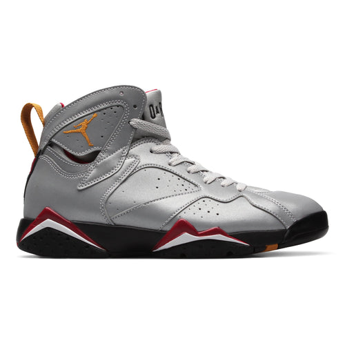 newest 1d3da cf412 Air Jordan · AIR JORDAN 7 RETRO SP