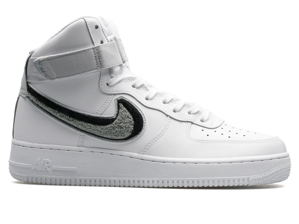 Nike Shoes AIR FORCE 1 HIGH '07 LV8