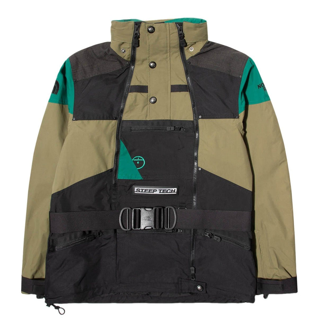 The North Face Outerwear STEEP TECH APOGEE JACKET