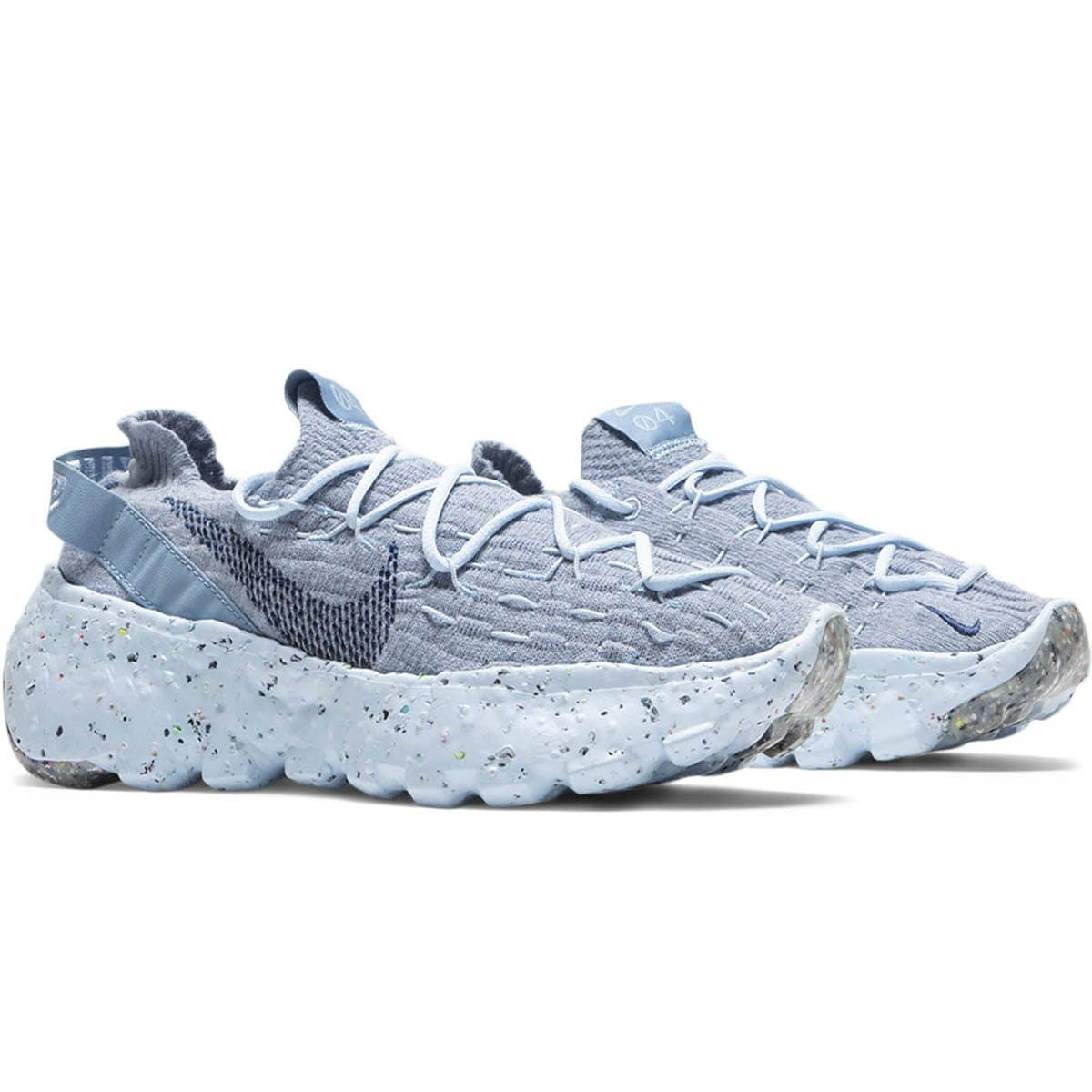 Nike Shoes WOMEN'S SPACE HIPPIE 04