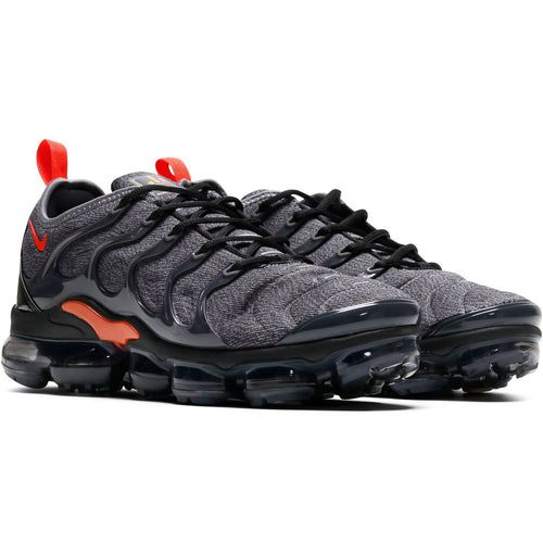 separation shoes 4754b e3aec AIR VAPORMAX PLUS