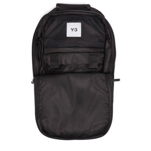 adidas Y-3 Bags & Accessories BLACK / O/S Y-3 CLASSIC BACKPACK