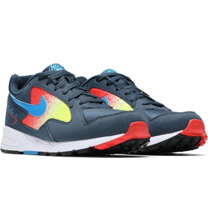 Nike Shoes AIR SKYLON II