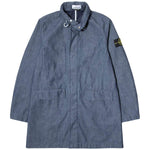 Load image into Gallery viewer, Stone Island Outerwear TRENCH COAT 741570647
