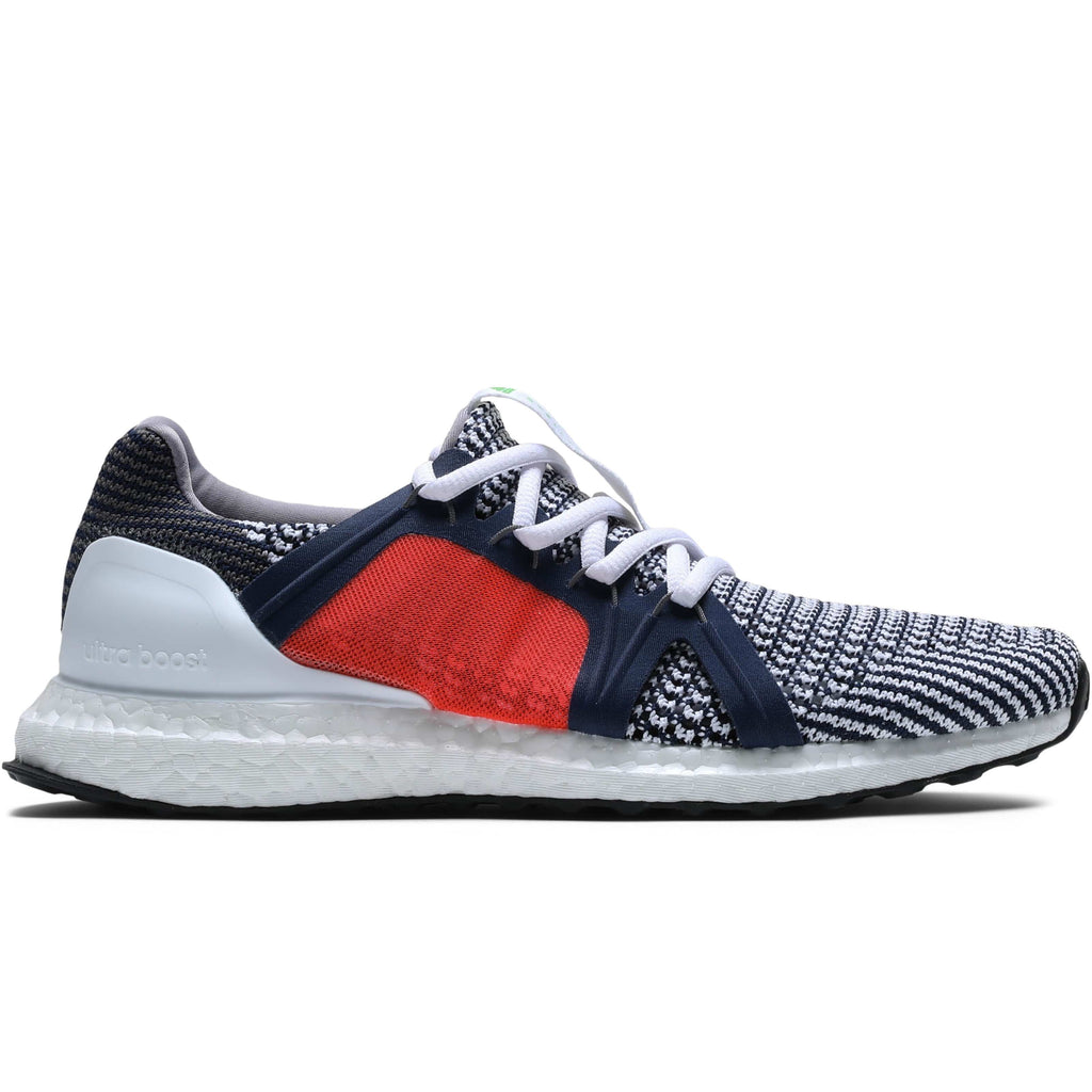 Adidas x Stella McCartney WOMEN'S ULTRABOOST Night Indigo/Cloud White/Granite
