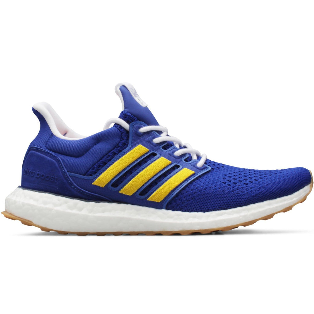 Adidas x Engineered Garments ULTRABOOST BOBLUE/RED/WONGLO