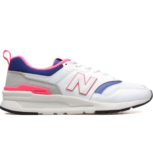 New Balance Shoes WOMEN'S CW997HAJ