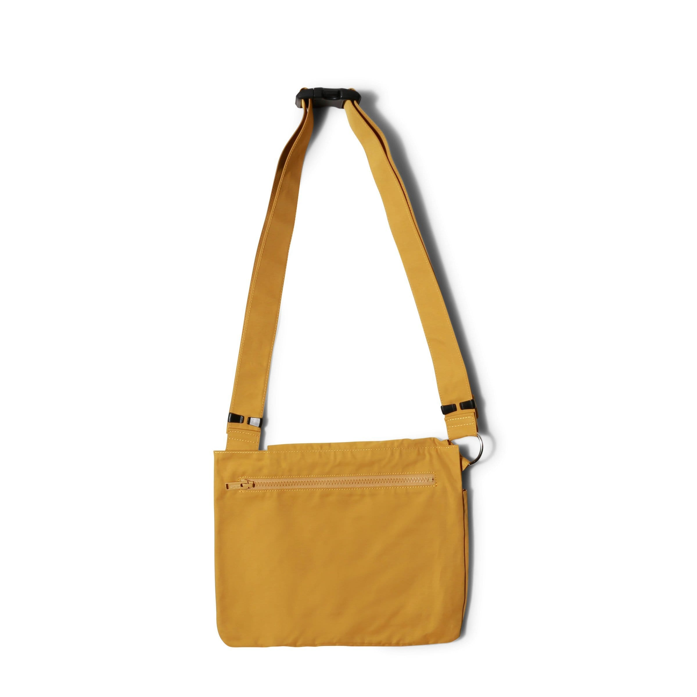 Undercover Bags & Accessories YELLOW / O/S UCW4B02 ACC