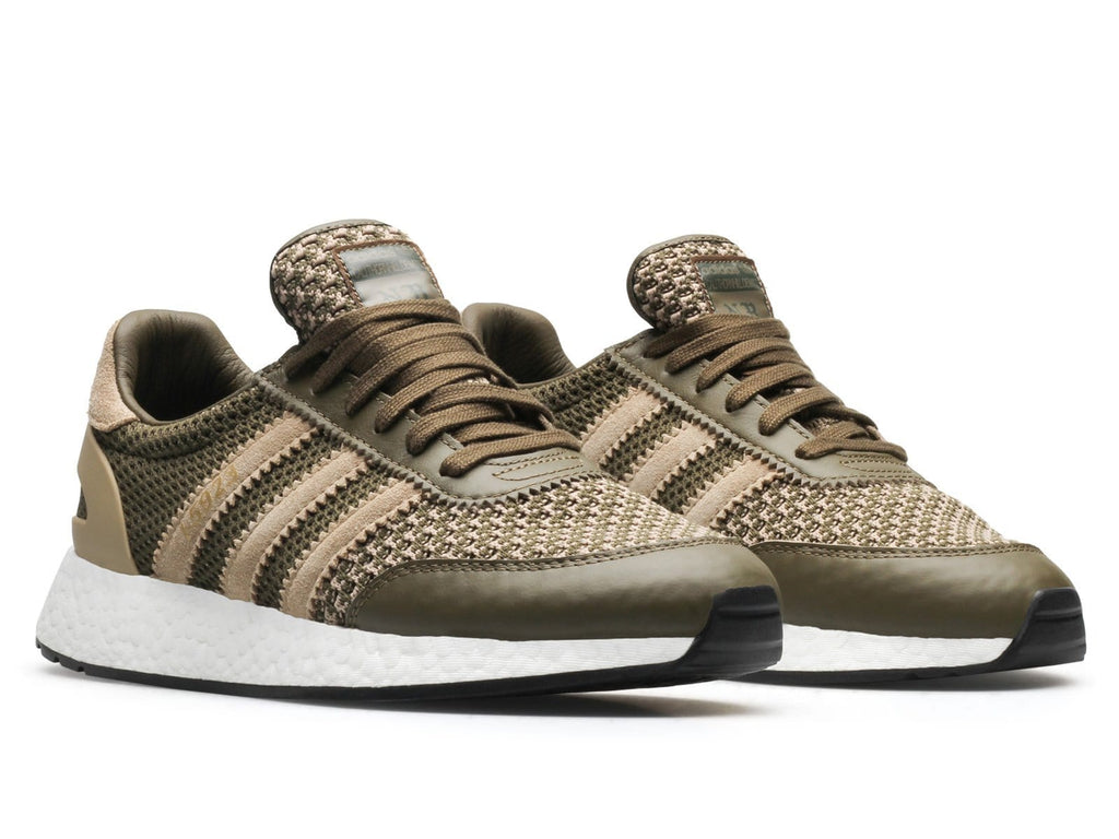 Adidas X NEIGHBORHOOD I-5923 SCOL/SCOL/CBLK