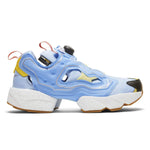 Load image into Gallery viewer, Reebok Shoes x BBC INSTAPUMP FURY BOOST