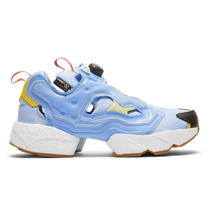 Reebok Shoes x BBC INSTAPUMP FURY BOOST