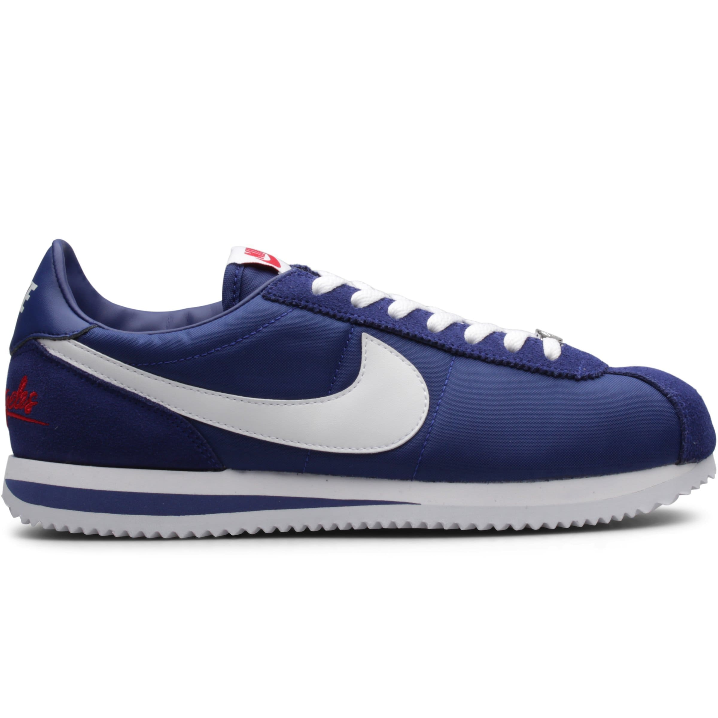 Nike Shoes CORTEZ BASIC