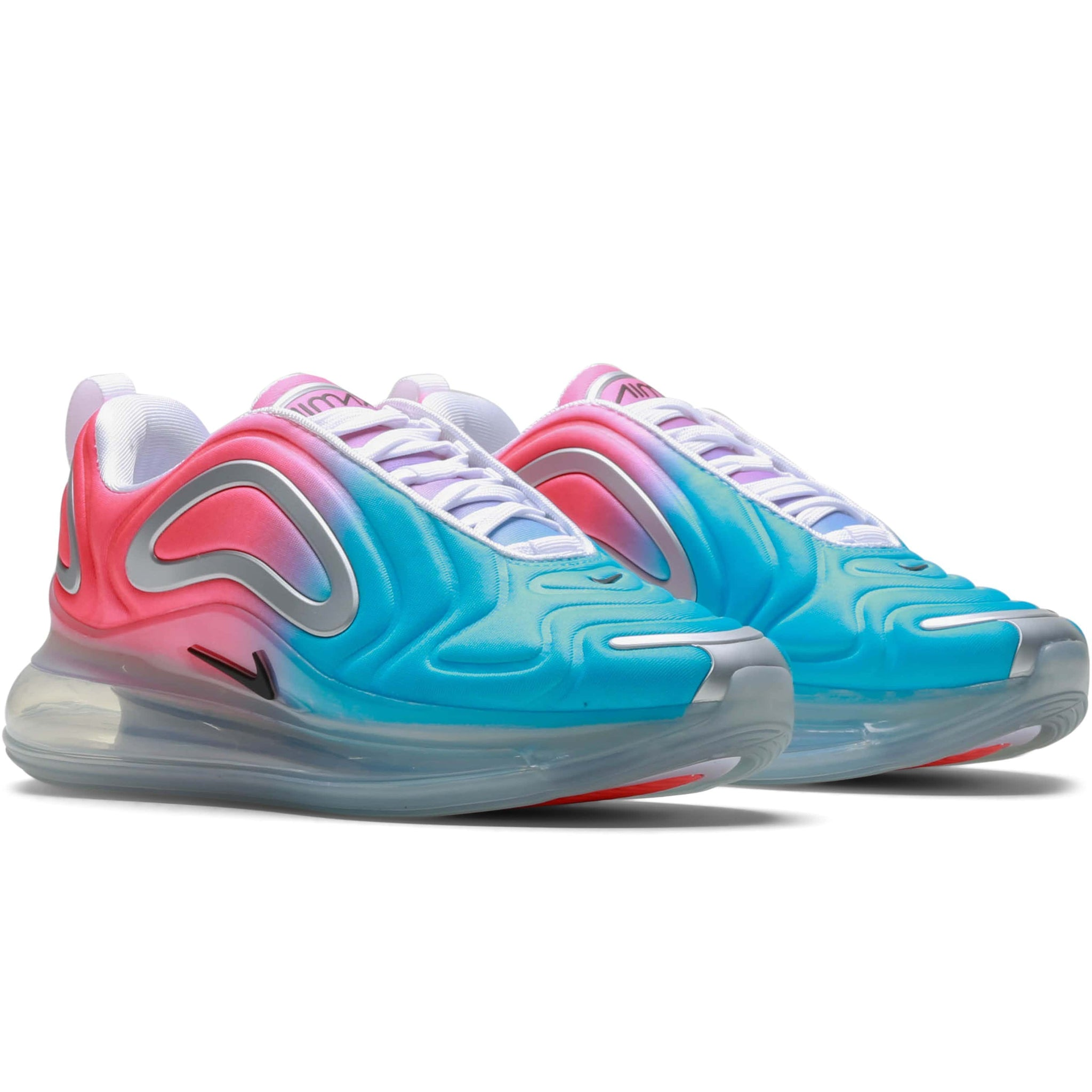 check out 5ad53 0aed4 Nike WOMEN S AIR MAX 720 AR2923 600