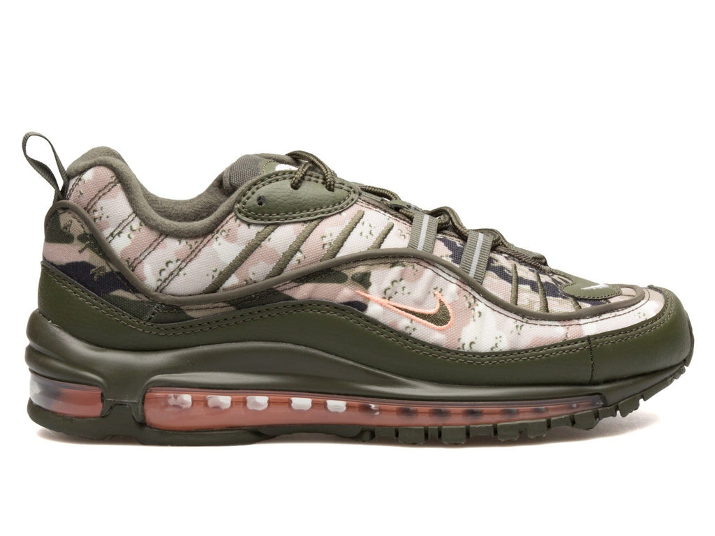Nike Shoes AIR MAX 98