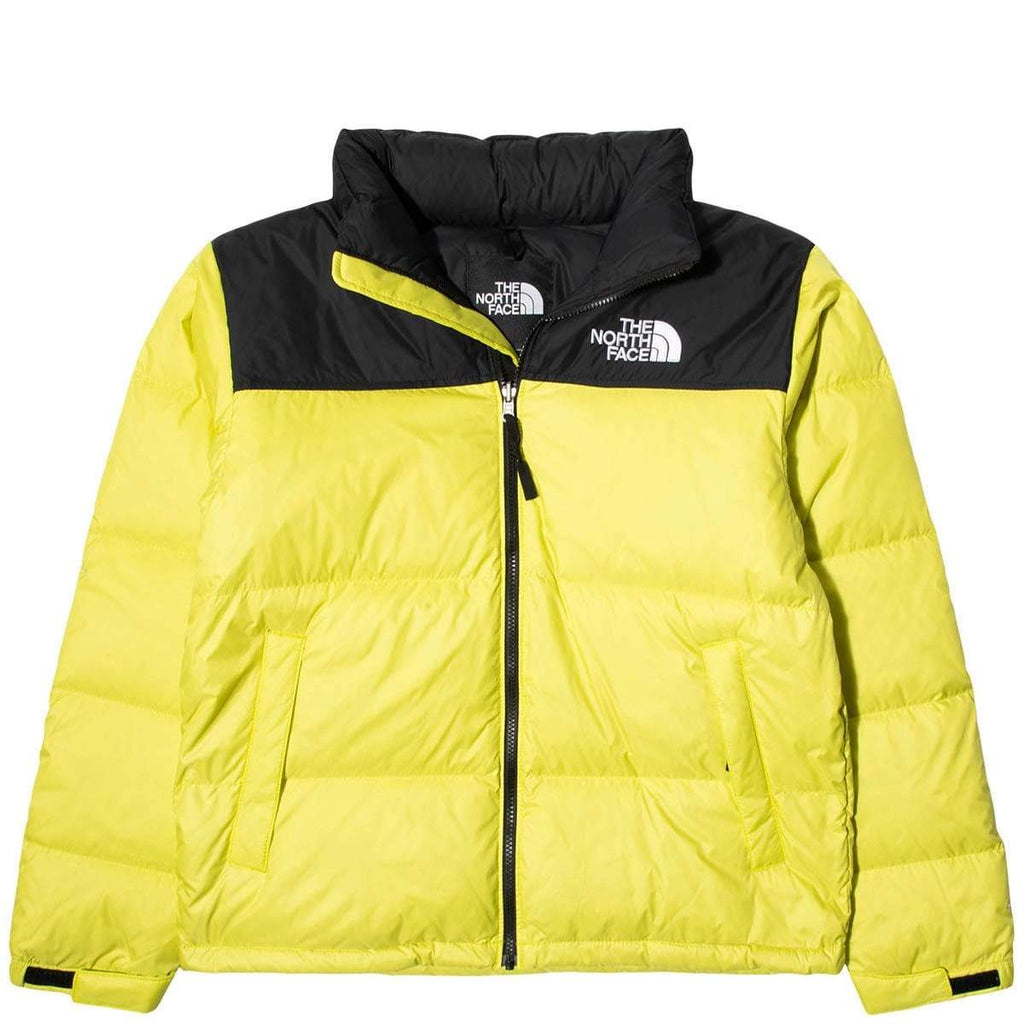 The North Face Outerwear 1996 RETRO NUPSTE JACKET