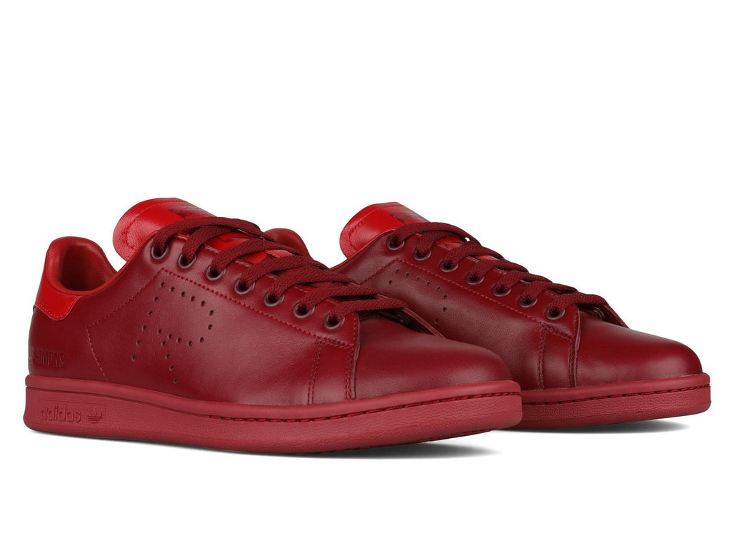 6bb1cce1f50 Adidas · Raf Simons Stan Smith
