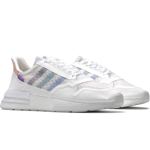 sports shoes 0ae45 05dbe x COMMONWEALTH ZX500 RM