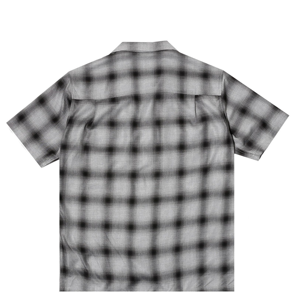 Neighborhood B&C / R-SHIRT . SS Black