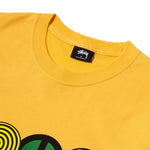 Load image into Gallery viewer, Stussy T-Shirts HARMONY TEE