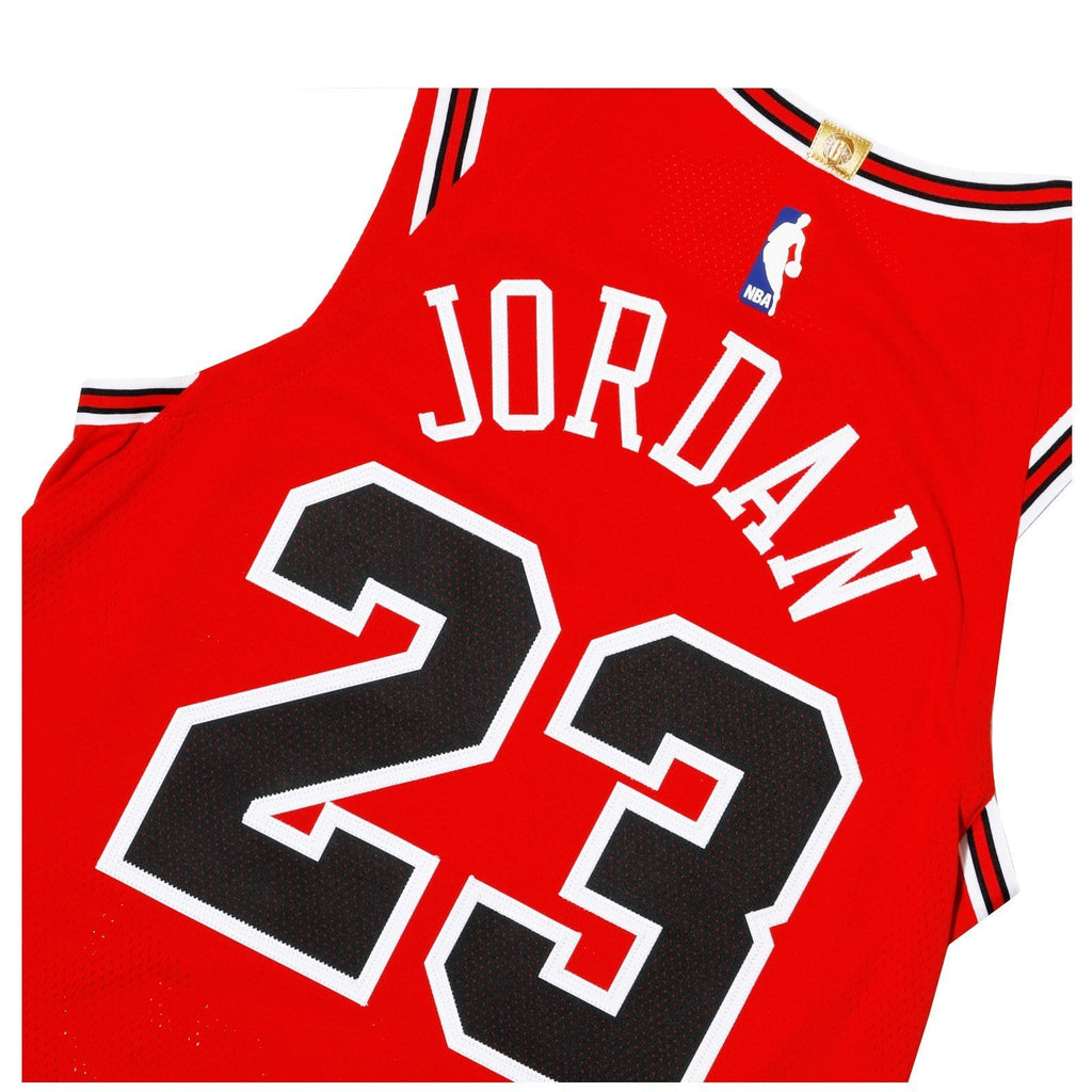 5d58902107a ... swingman jersey white red 63a46 4361b  where to buy nike michael jordan  icon edition authentic university red 657 42196 b097f