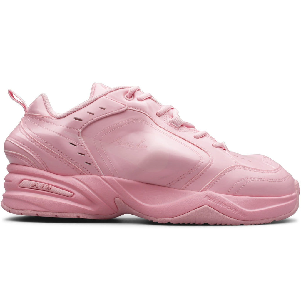 new products ce50d 6108f Nike x Martine Rose AIR MONARCH IV AT3147 600