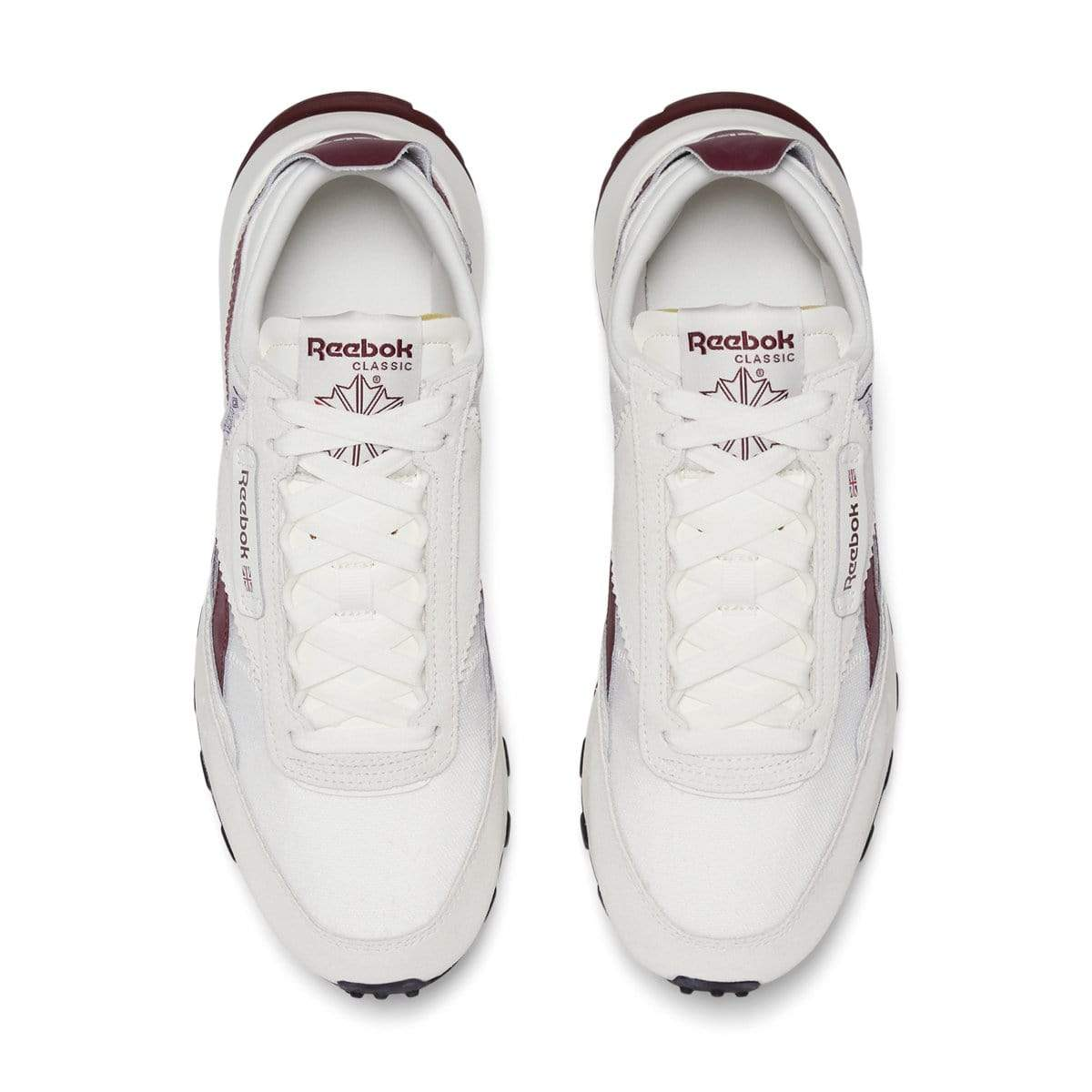 Reebok Shoes CL LEGACY