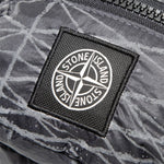Load image into Gallery viewer, Stone Island Bags & Accessories V0063 / OS REFLECTIVE BUM BAG 741590798
