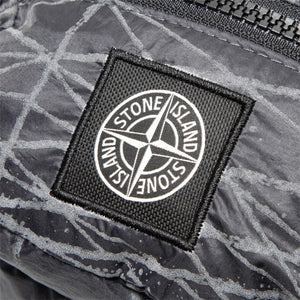 Stone Island Bags & Accessories V0063 / OS REFLECTIVE BUM BAG 741590798