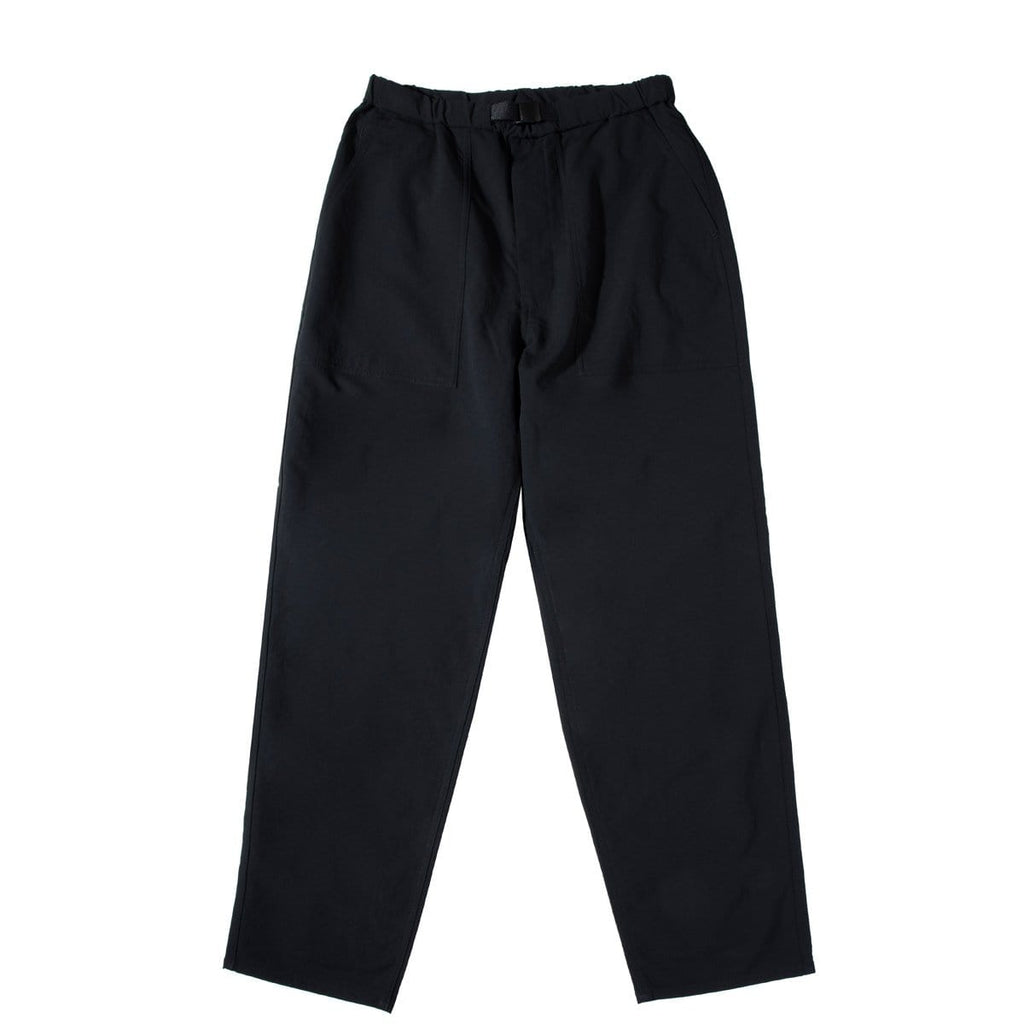 nanamica Bottoms NANAMICAN ALPHADRY DOCK PANT