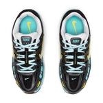 Load image into Gallery viewer, Nike Shoes WOMEN'S P-6000