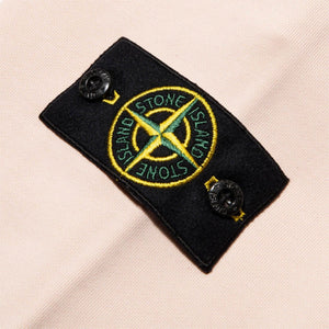 Stone Island Hoodies & Sweatshirts HOODED SWEATSHIRT 741564151