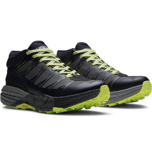 Hoka One One Shoes SPEEDGOAT MID WP