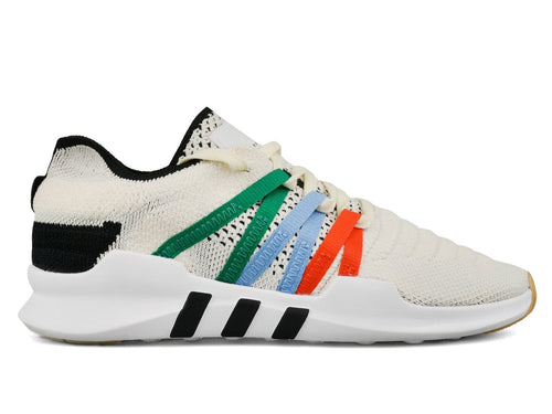 355e0408e5 Women's EQT RACING ADV PK White/Orange/Black – Bodega