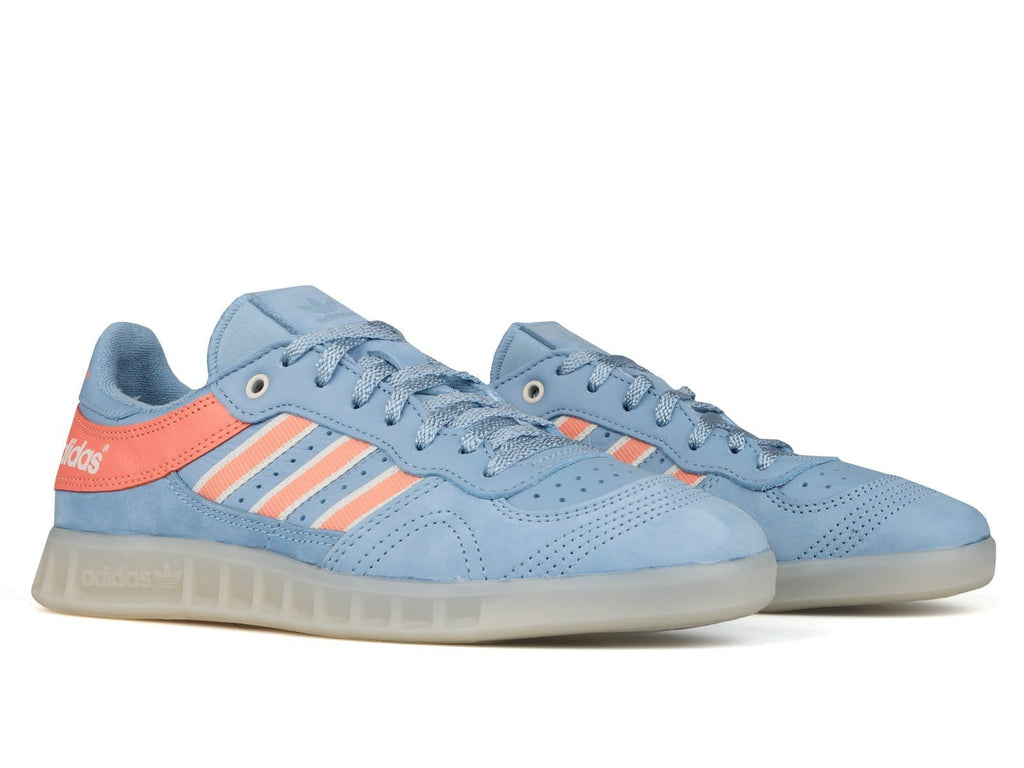 detailed look 64ce2 b9990 x Oyster Holdings Handball Top Ash Blue/Chalk Coral/Chalk ...