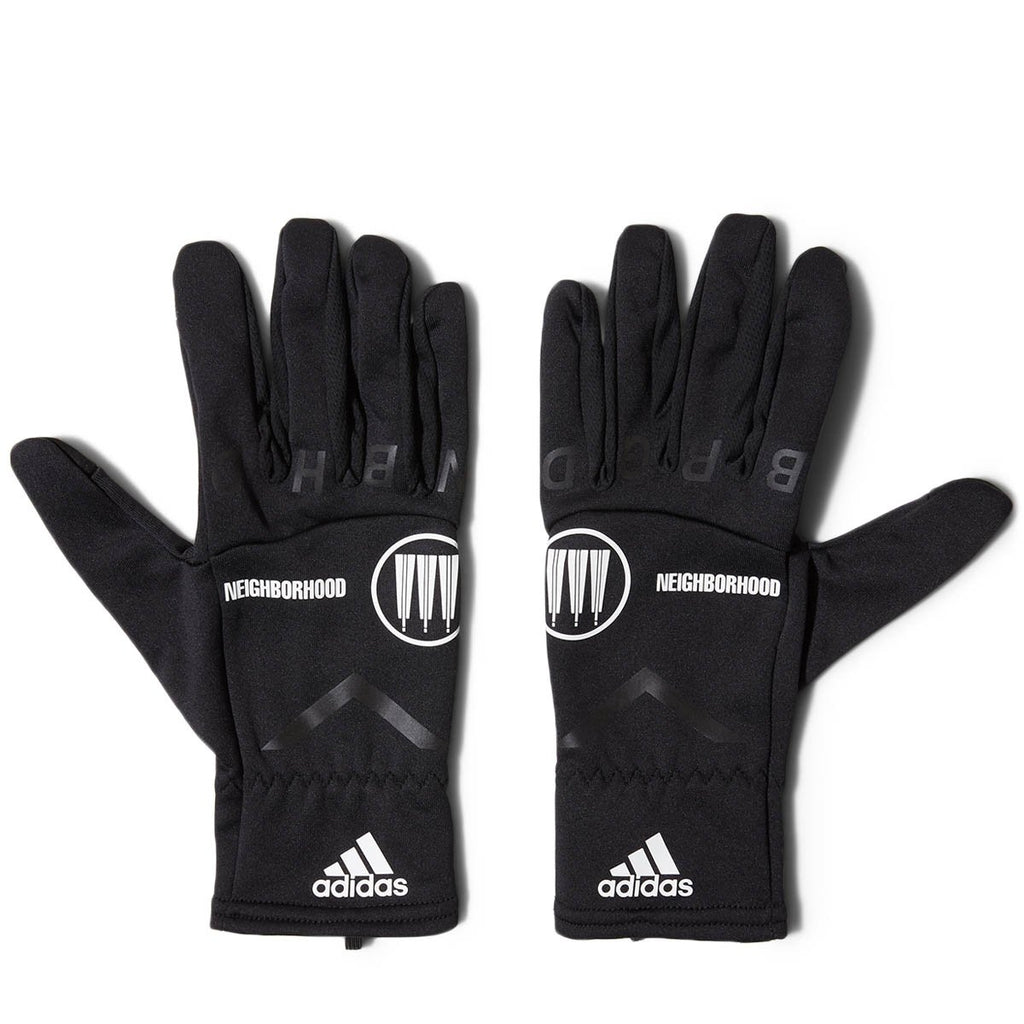 adidas Bags & Accessories x Neighborhood GLOVE