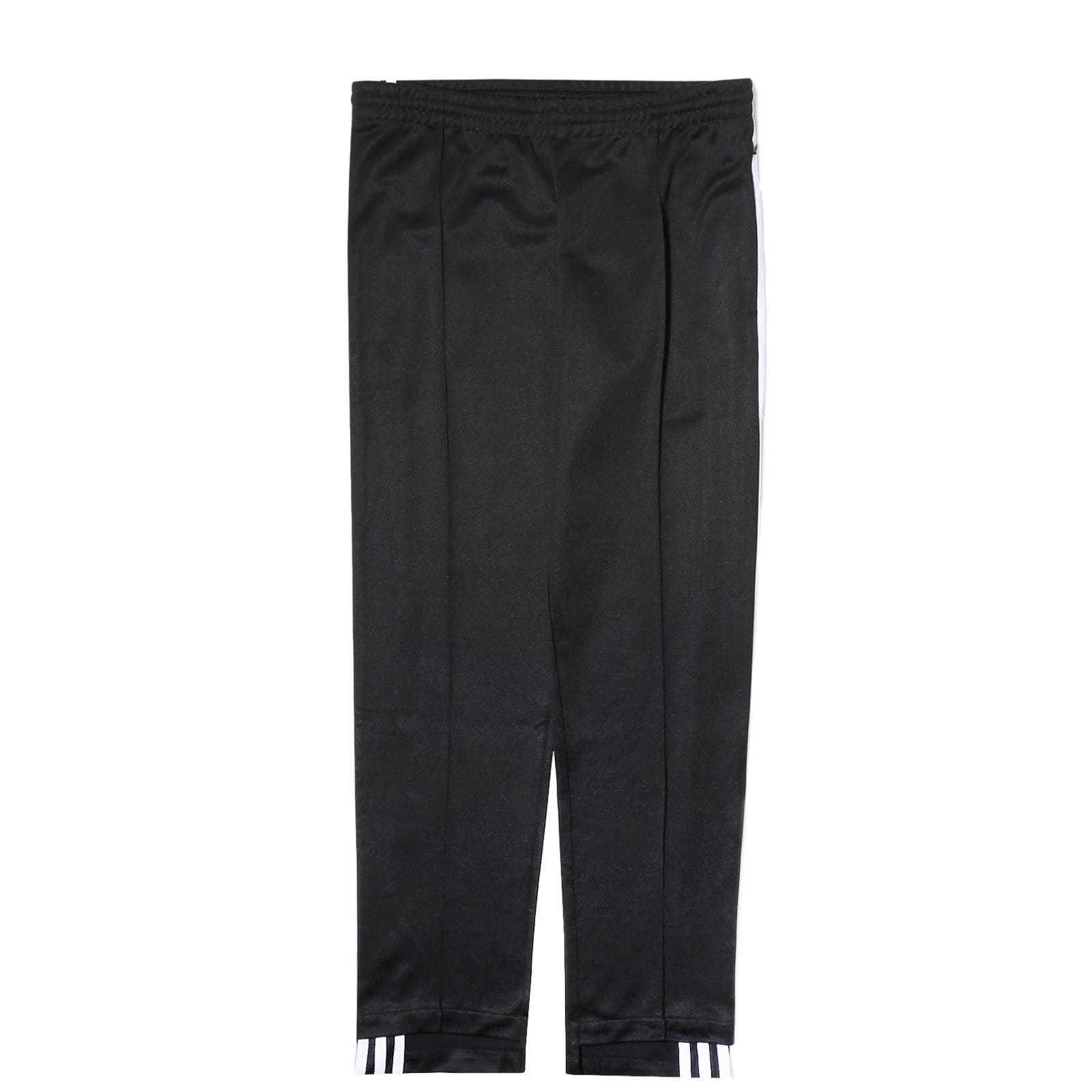 Adidas Bottoms Women's x Naked Track Pants