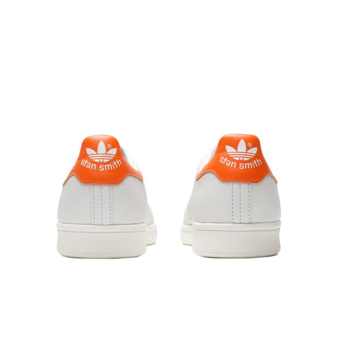grossiste af3a9 9ce86 STAN SMITH KEITH HARING