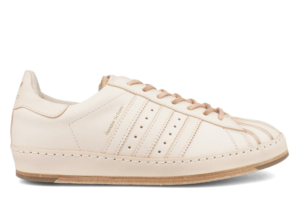 Adidas x Hender Scheme Superstar Natural