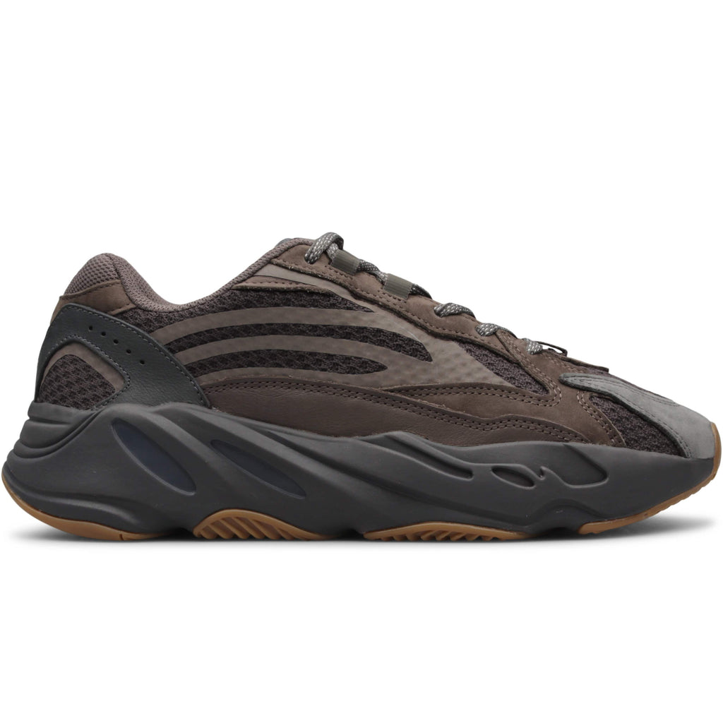 Adidas YEEZY BOOST 700 V2 Geode