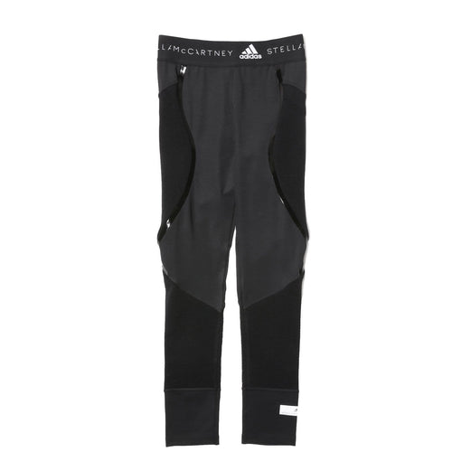 adidas ultra climaheat tights