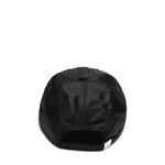 Load image into Gallery viewer, Affix Headwear BLACK / OS STANDARD LOGO NYLON CAP