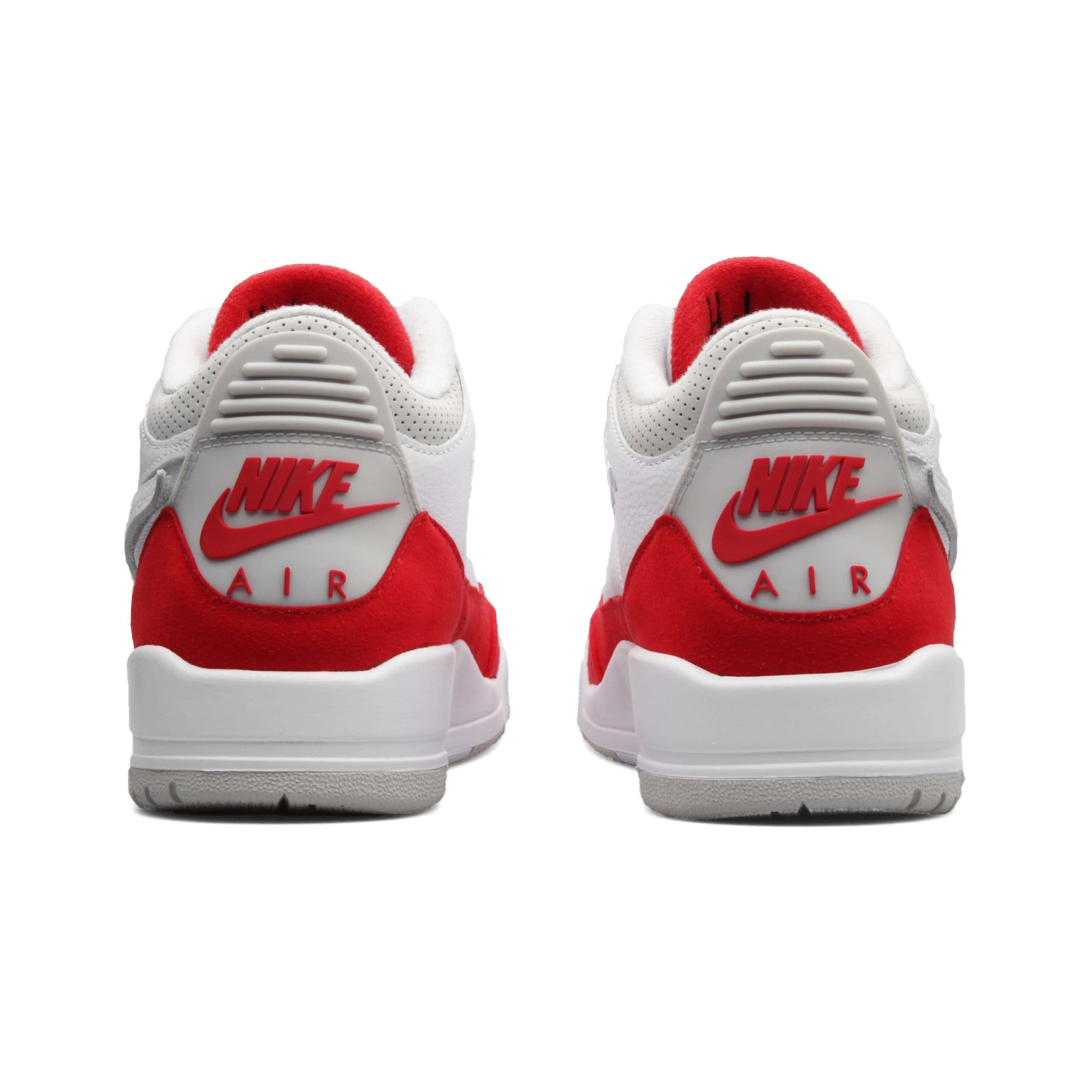size 40 72e97 0a7f9 AIR JORDAN 3 RETRO TH SP CJ0939 100