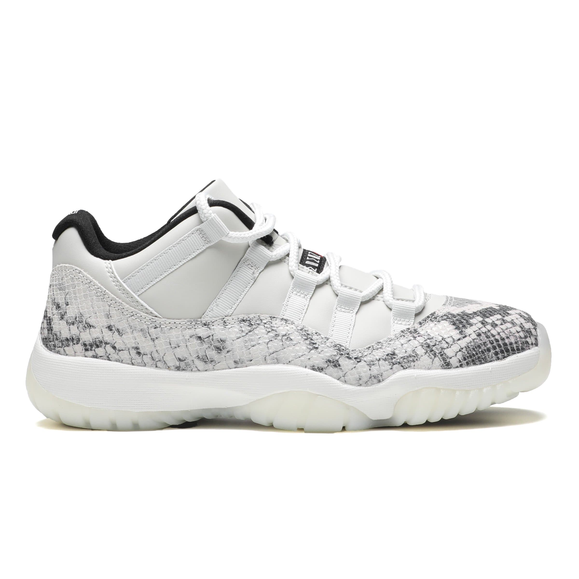AIR JORDAN Shoes AIR JORDAN 11 RETRO