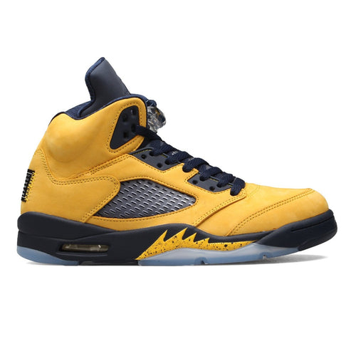 size 40 85e30 9619d AIR JORDAN 5 RETRO SP